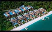 EVA BEACH[Villas for sale in Phuket, Thailand]
