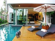 THE EVA[Villas for sale in Phuket, Thailand]