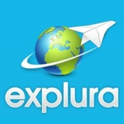 Packages : Tour/Holiday Package from Explura.com.my