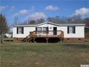 Great Home in MONROE! Rent-to-Own Today! Sure to Go Fast!