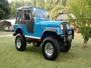 1979 JEEP pickup Jeep Other