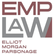 Employment Law Firm NC