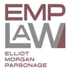 Divorce Attorney Charlotte NC