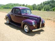 1940 FORD other Ford: Other Standard