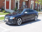 2011 AUDI Audi: S5 Premium Plus