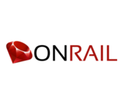 Hire a Ruby on rails Developer