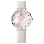Shop Obaku's Ladies Designer Watches Online