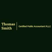 Thomas Smith CPA,  PLLC