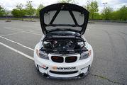 2011 BMW 1-Series1M 58000 miles