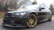 2011 BMW M3 66142 miles