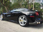 2016 Ferrari Other F12
