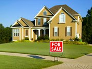 Fastest Way To Sell A Home Asheville NC