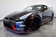 Used Nissan GT-R for Sale in Columbus North Carolina | Used Vehicles