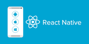 Fuel your business with our React Native App Development Company