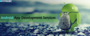 Android App Development Services Company in India and USA